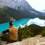 Top 10 views and scenic stops in the US